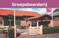 Groepsaccommodatie met zwembad Erve Aaftink Lemele Overijssel