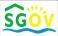 SGOV-logo
