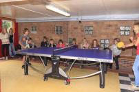 Groepsaccommodatie Overijssel - Erve Aaftink